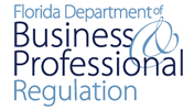 FL Dept of Business Professional Regulation